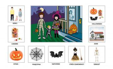 Kolejna karta Soyvisual – Halloween